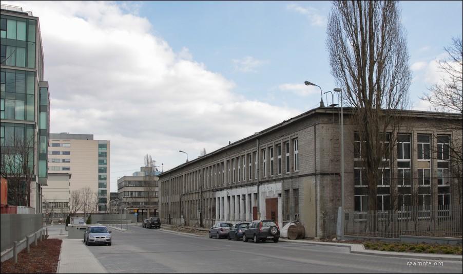 2011 03 27 - photo #41