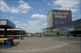 warszawa zachodnia dworzec
