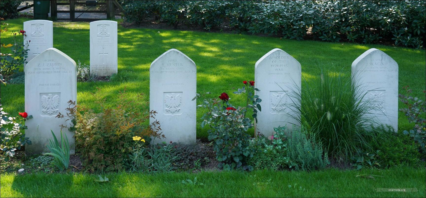 https://czarnota.org/_gallery/albums/userpics/10001/2019_08_26_144917_Netherlands_Arnhem_Oosterbeek_War_Cemetery_Airborne_War_Cemetery_Holandia_Cmentarz_Wojenny_w_Arnhem-Oosterbeek.jpg